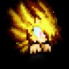 THE-GAU-TIZ-NETH's avatar