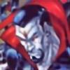 The-Ghostdragon's avatar