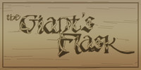 The-Giants-Flask's avatar