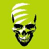 The-Gij's avatar