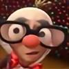 The-glass-Pika's avatar