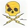 the-global-relapse's avatar