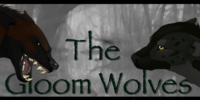The-Gloom-Wolves's avatar