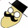 The-Glorious-Potato's avatar