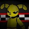 The-Gloved-Gamer's avatar