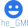 The-GMG's avatar