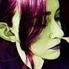 The-Gnerdy-Goblin's avatar
