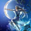 The-Goddess-18's avatar