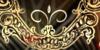 The-Godly-Bet's avatar