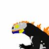 The-Godzilla-Hybrid's avatar