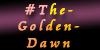 The-Golden-Dawn