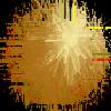 The-Golden-Vault-ART's avatar