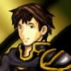 the-golden-warrior's avatar
