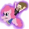 The-Good-Cat's avatar