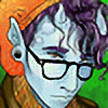The-Good-DrValentine's avatar