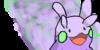 The-Goomy-Army's avatar