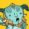 the-goTeam's avatar