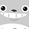 The-Goth's avatar