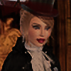 The-Gothic-Muse's avatar