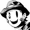 the-gouk's avatar