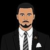 The-Grand-Admiral's avatar