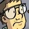 The-GrandMage's avatar