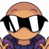 The-Gravity-Breaker's avatar