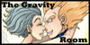 The-Gravity-Room's avatar