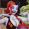 The-Great-Pogar's avatar