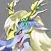 The-Great-Saphira's avatar