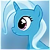 The-Great-TrixieHere's avatar