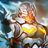 THE-GREAT-ULTRON's avatar