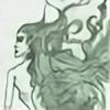 The-Greek-Celt's avatar