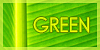 THE-green-group