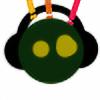the-green-skittle's avatar