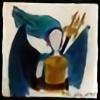 the-grey-artist's avatar