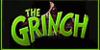 The-Grinch-Fan-Club