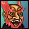 The-Grompy's avatar