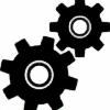 The-GTS-Machine's avatar