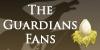 The-Guardians-Fans