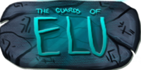 The-Guards-Of-Elu's avatar