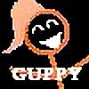 The-Guppy's avatar