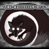 The-Halfblind-Dog's avatar
