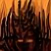 the-hamer's avatar
