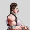 the-handyman's avatar