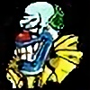 the-happy-clown's avatar