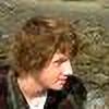 the-harmony's avatar