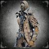 The-HarroweredHunter's avatar