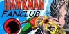 The-Hawkman-Fanclub