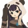 The-Heart-Writer's avatar